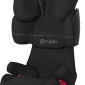 Автокрісло Solution X-fix Cybex