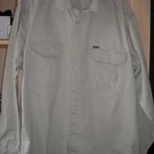 Мужская (осеняя/зимняя) рубашка 50-52 р-ра.. Свитер. Реглан.