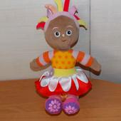 Красивая кукла Upsy Daisy, Оригинал