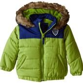 Курточки демисезонные Ixtreme на мальчиков в наличии Цвета в ассортименте