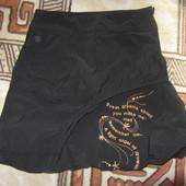 Оригинальная женская юбка