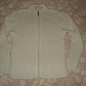 кофта,куртка 44 размер