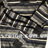 Мужской свитер модель Джордан Dickies р.М