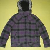 Куртка F&F р.146-152 (11-12 лет)