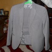 костюм VD One S-M