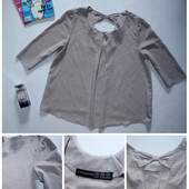 Блуза Atmosphere. Размер 16
