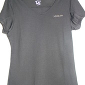 Женская спорт футболка La gear р.14