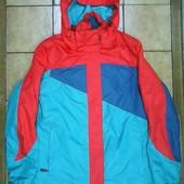 Продаю  лижну куртку Crivit 38 40 44