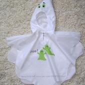 Прокат костюма Привида, Каспера (привидение, хеллоуин хеллоуін) - Позняки