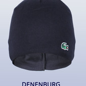 Мужская шапка Lacoste WH0609