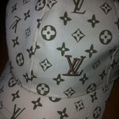 Кепка Louis Vuitton