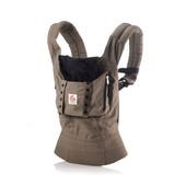Эргономический рюкзак Ergobaby Carrier Khaki Original Collection