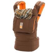 Эргономический рюкзак Ergobaby Carrier