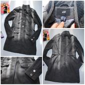 Пальто H&M. Размер 10