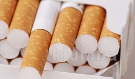 сигареты из оаэ оптом