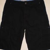 шорты бермуды от Canda C&A. Германия. М - 48 - 50 евро