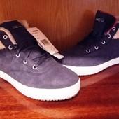 Ботинки Adidas женские оригинал 38