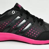 Кроссовки Adidas 38 размер новые