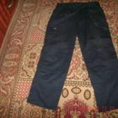 брюки  роба