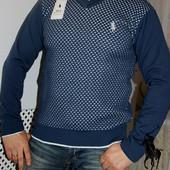 Мужские свитера в наличии Ralph Lauren ТурцияРаспродажа