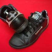 Кроссовки Reebok Classic натур кожа 36-37 размер