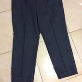 Мужские штаны XXXL