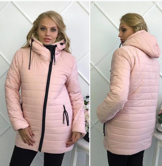 Зимняя куртка на овчине обмен 44,46.48.50.52.54р фото №1