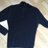 Bonprix свитерок теплый