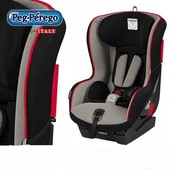 Автокресло Peg-Perego Viaggio1 duo-fix K, группа 1 (9-18кг)