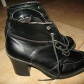 33. Ботинки Graceland 37.