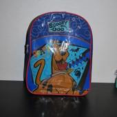 Рюкзак scooby-doo