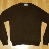 Harbour свитер (100% шерсть) (M)