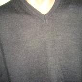 Фірмовий кардиган свитр-жилетка  .Gilberto /хл.