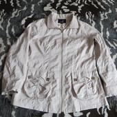 распродажа куртка женская