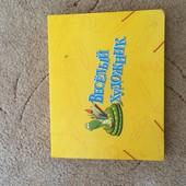 коробка для фломастеров и карандашей