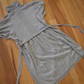Платье-туника р.L