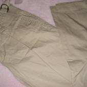 фірмові брюки Zara-знизила ціну