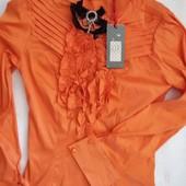 нова красива блуза