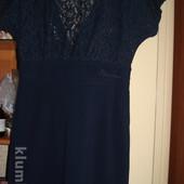 Італійське красиве плаття-якісне і дороге