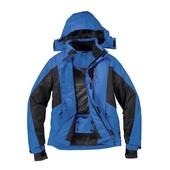 Новый завоз с Германии лыжная мужская термо куртка Crivit Германия 48, 50 размер
