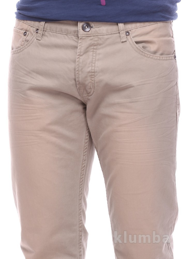 Распродажа -  Брюки 44 размер от Bltd штаны  фото №1