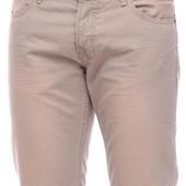 Распродажа -  Брюки 44 размер от Bltd штаны