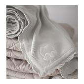 Одеяло детское от IKEA (реал.фото)