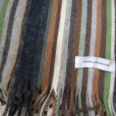 Стильний шарф(John Rocha)
