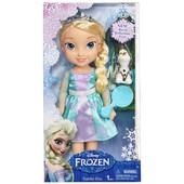 Кукла Disney Princess Jakks Frozen Эльза 35 см 31002
