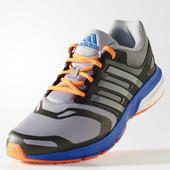 Мужские кроссовки Адидас Adidas Questar Boost, артикул B22942