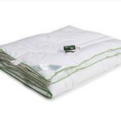 Детское демисезонное одеяло с бамбуковым наполнителем