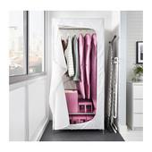Шкаф, гардероб переносной Икеа Икея Ikea Ікея