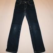Джинсы для девочки Gloria Jeans р.122
