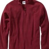 Флисовый свитер  Old Navy США